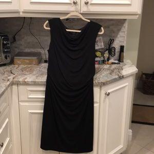David Meister dress